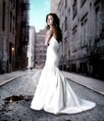 melissa sweet lia dress