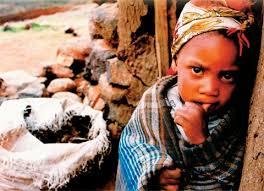 external image pobreza3.jpg&t=1