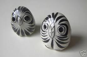 art owls