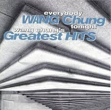 Wang Chung - Fun Tonight: The Early Years