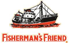 fishermans freind