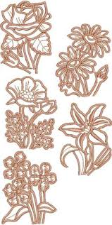embellishments designs