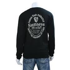 guinness gear