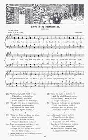 wicked for good sheet music