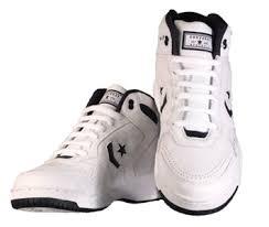 converse athletic shoe