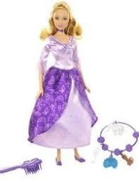 island princess dress