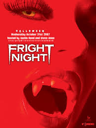 fright night 3