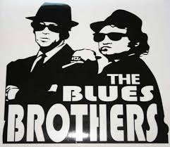 Blues Brothers - Blues Brothers
