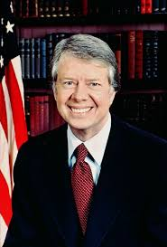 jimmy carter pic