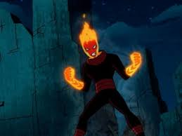 Teen Titans RP Signup TeenTitansS5Ep02