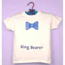 ring bears