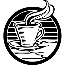 free clipart coffee