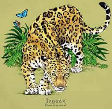 jaguar t shirt