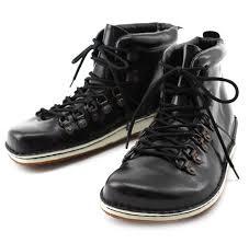 birkenstock boot