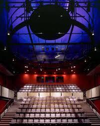 design theatre