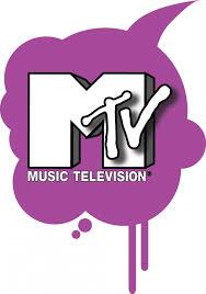 MTV Brasil 23544_im_grande