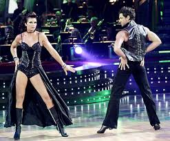 misty may treanor dancing with the stars