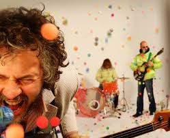 flaming lips pictures