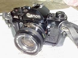 a1 cameras