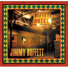 Jimmy Buffett - Live At Fenway Park (disc 2)
