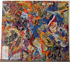 art maps