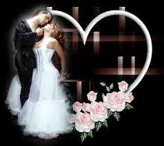 amor de mujer