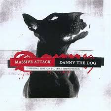 danny the dog massive attack