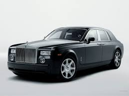 royal royce car