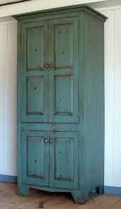 hutch cupboard