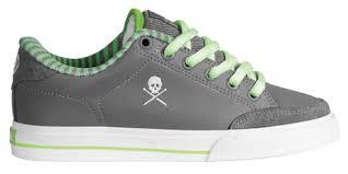 circa shoes 2009