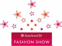 american girl fashion