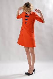 60s fashion clothing