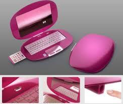 laptop women
