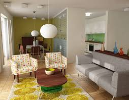 colour schemes for interiors