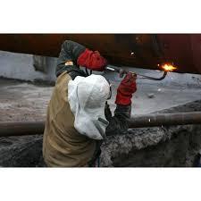 oxy acetylene welder