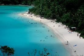 megans beach