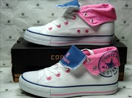 puma converse shoes