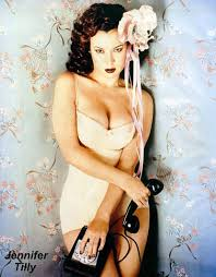 jennifer tilly photos