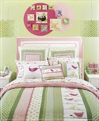 cute room themes