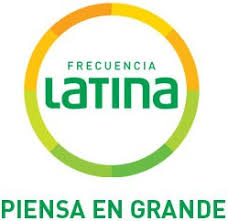 Frecuencia Latina en vivo