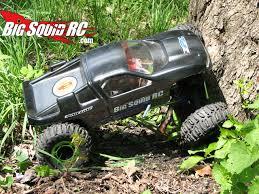 rc rock crawling trucks