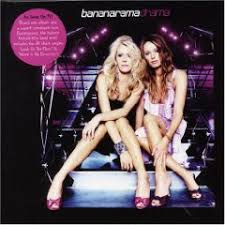 Bananarama - Love Bites