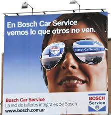 anuncios publicitario