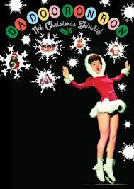 60s christmas