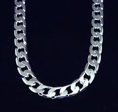 cuban chains