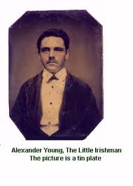 alexander young