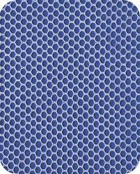 netting fabrics