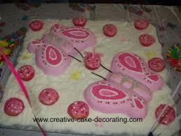 birthday cake kid