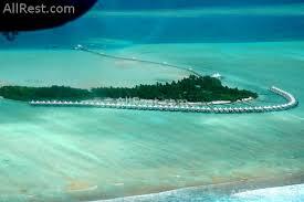 chaaya lagoon hakuraa