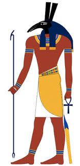 seth egypt